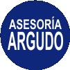 Asesoría Argudo